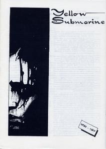 Yellow Submarine n° 93