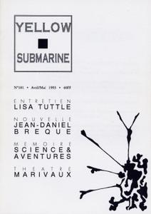 Yellow Submarine n° 101