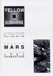 Yellow Submarine n° 104